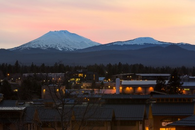 Westside And Downtown Bend Homes For Sale Bend Or Real Estate