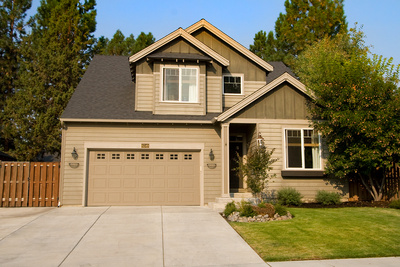 Bend home for sale