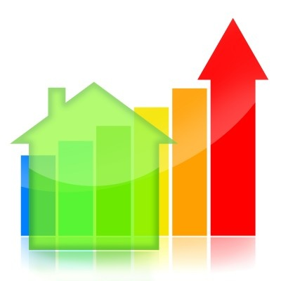 Housing statistics Bend Oregon