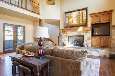 Pronghorn real estate for sale