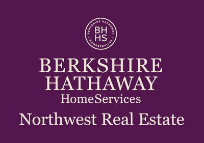 Bend Oregon Berkshire Hathaway HomeServices real estate