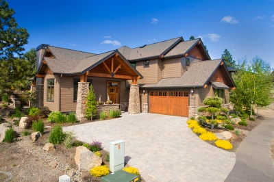 DOORS AND WINDOWS,FLOORING AND STAIRS,MORE,KITCHEN IDEAS AND INSPIRATION,ROOFING,REAL ESTATE